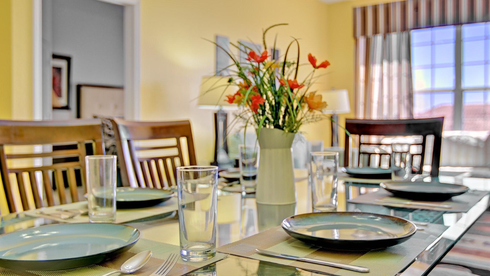 Apartment Trafford Condo at Windsor Hills Resort photo 25857689