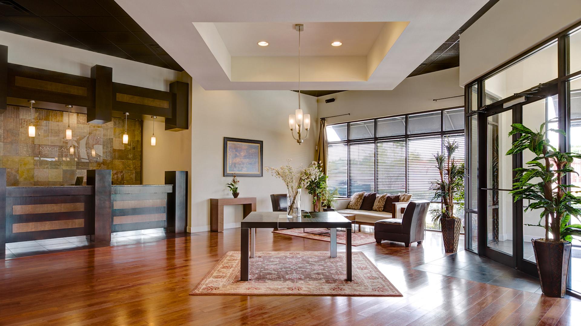 Apartment Trafford Condo at Windsor Hills Resort photo 25857714