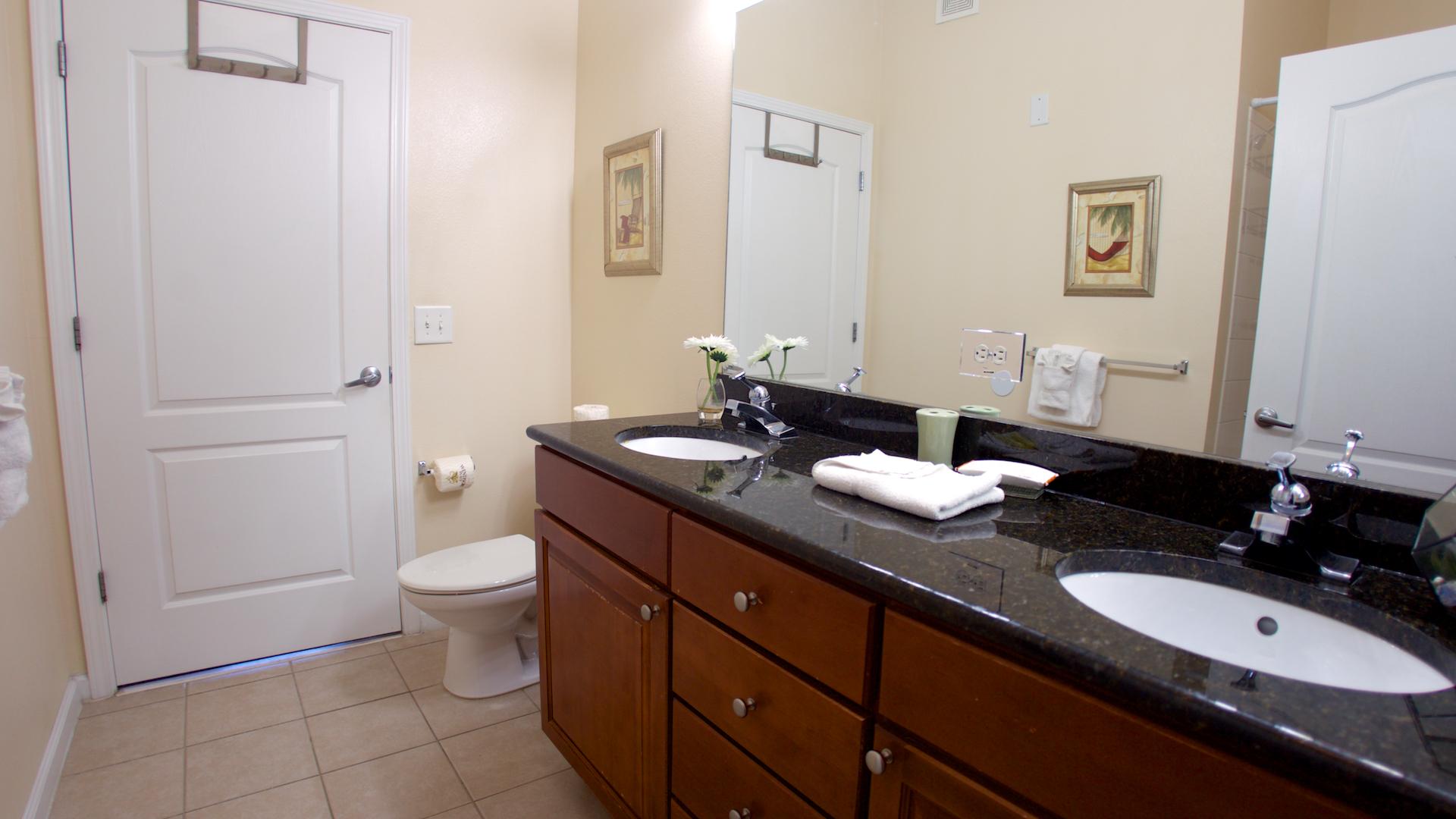 Apartment Cayman Condo at Cane Island Resort photo 25857798