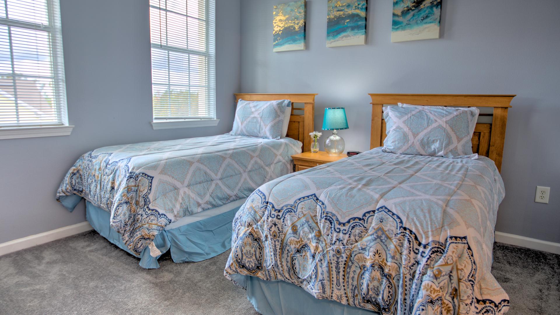 Apartment Cayman Condo at Cane Island Resort photo 25857799