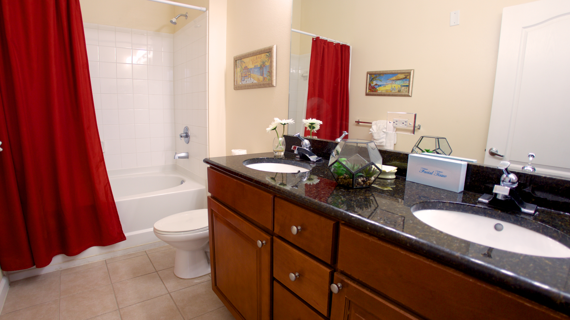 Apartment Cayman Condo at Cane Island Resort photo 25857800
