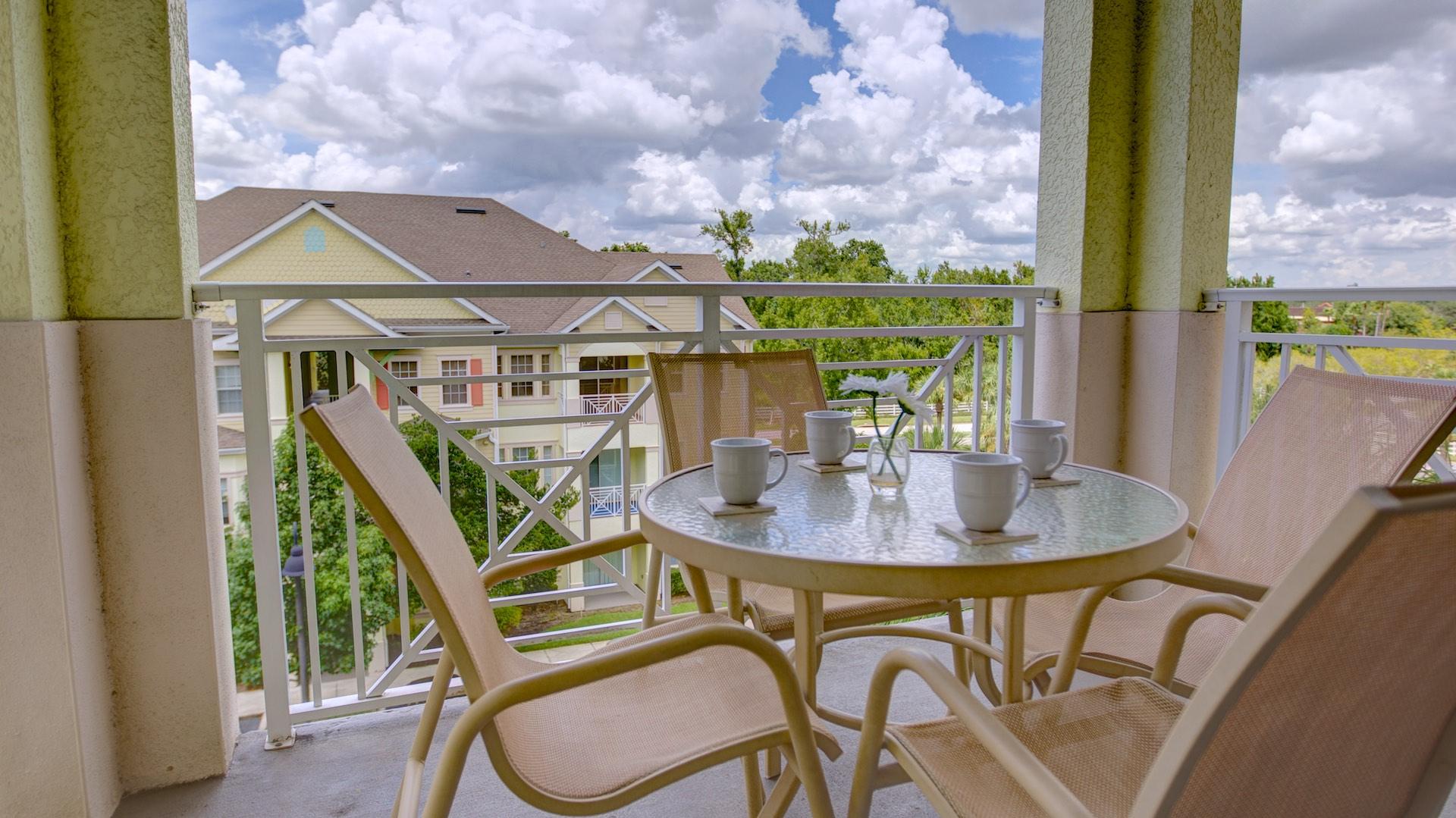 Apartment Cayman Condo at Cane Island Resort photo 25857802