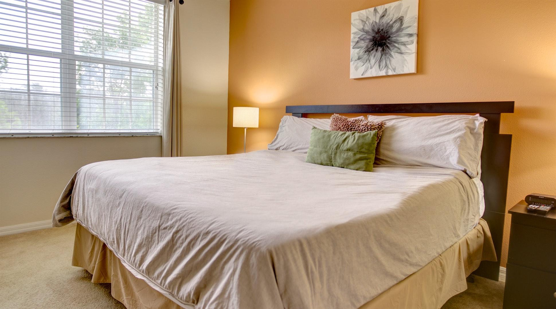 Apartment York Condo at Oakwater Resort near Disney photo 25857757