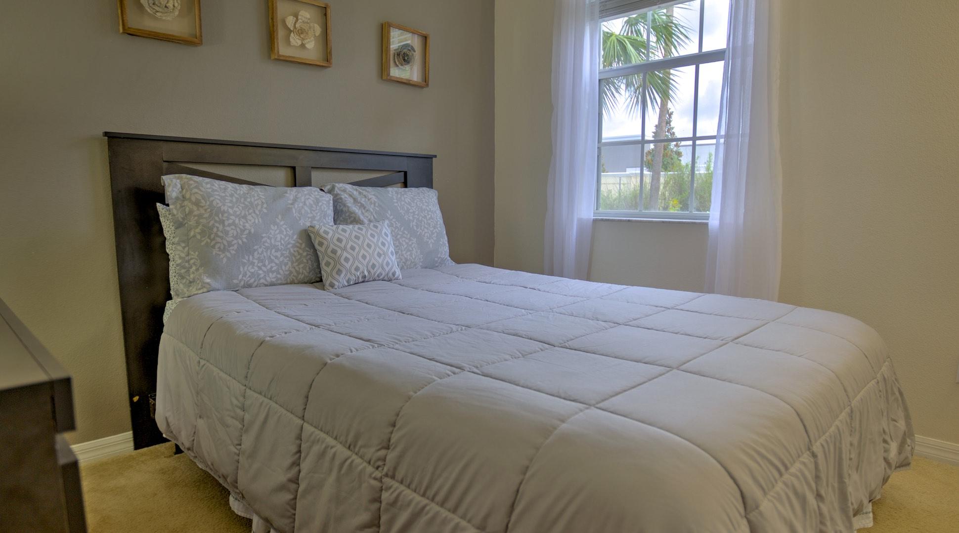 Apartment York Condo at Oakwater Resort near Disney photo 25857759